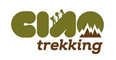 Ciao Trekking