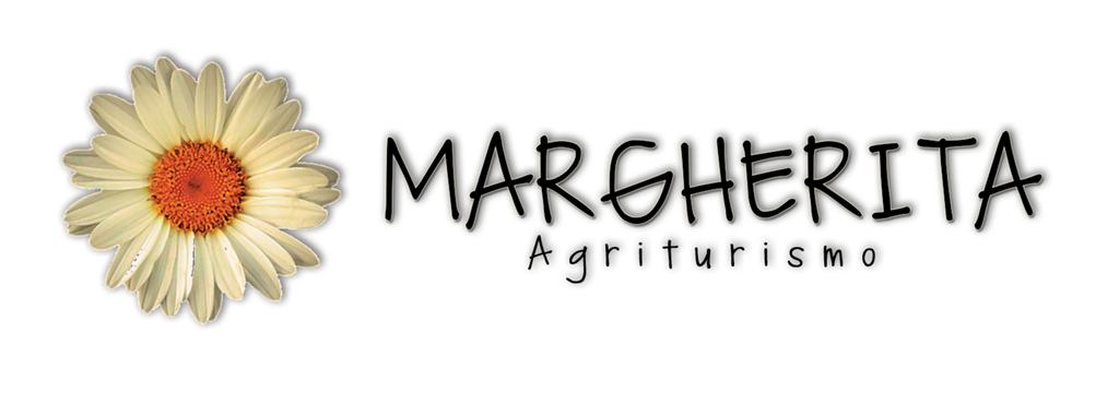 Agriturismo La Margherita