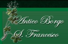 Borgo San Francesco