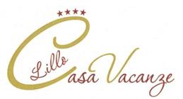 Casa Vacanza Da Lillo