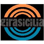Girasicilia