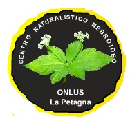 Centro Naturalistico La Petagna
